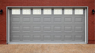 anaheim garage doorCheap Garage Door Repair Services in Anaheim CA